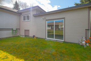 Photo 26: 3132 Sherman Rd in : Du West Duncan House for sale (Duncan)  : MLS®# 872152