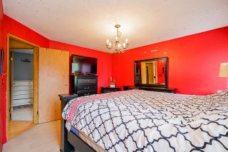 Photo 18: 16156 96 Avenue in Surrey: Fleetwood Tynehead House for sale : MLS®# R2500955