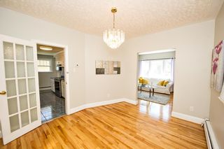 Photo 14: 525 St. Margarets Bay Road in Halifax: 8-Armdale/Purcell`s Cove/Herring Cove Residential for sale (Halifax-Dartmouth)  : MLS®# 202110006