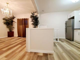 Photo 6: 511 Maryland Street in Winnipeg: West Broadway Residential for sale (5A)  : MLS®# 202111938
