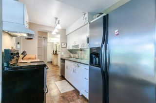 """Photo 7: 202 1515 E 5TH Avenue in Vancouver: Grandview VE Condo for sale in """"WOODLAND PLACE"""" (Vancouver East)  : MLS®# R2065383"""