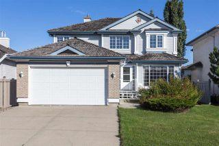 Main Photo: 11534 13 Avenue in Edmonton: Zone 16 House for sale : MLS®# E4230234