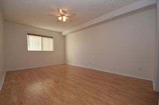 Photo 9: 203 765 Kimberly Avenue in Winnipeg: East Kildonan Condominium for sale (3E)  : MLS®# 202122887