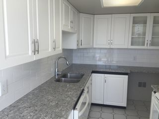 Photo 7: 1102 125 W 2ND STREET in North Vancouver: Lower Lonsdale Condo for sale : MLS®# R2066107