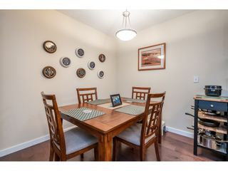"""Photo 7: 115 1033 ST. GEORGES Avenue in North Vancouver: Central Lonsdale Condo for sale in """"VILLA ST. GEORGES"""" : MLS®# R2455596"""