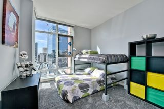 Photo 18: DOWNTOWN Condo for sale : 2 bedrooms : 427 9th Avenue #903 in San Diego