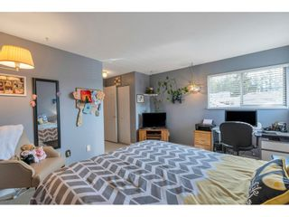 """Photo 23: 113 15501 89A Avenue in Surrey: Fleetwood Tynehead Townhouse for sale in """"AVONDALE"""" : MLS®# R2546021"""