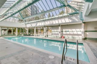 Photo 20: 500 4825 HAZEL STREET in Burnaby: Forest Glen BS Condo for sale (Burnaby South)  : MLS®# R2038287