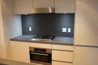 Photo 6:  in : Marpole Condo for rent (Vancouver West)
