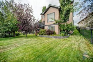 Photo 39: 49 CRANWELL Place SE in Calgary: Cranston Detached for sale : MLS®# C4267550