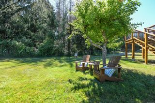 Photo 66: 978 Sand Pines Dr in : CV Comox Peninsula House for sale (Comox Valley)  : MLS®# 879484