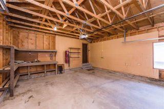 Photo 35: 255 HEAGLE Crescent in Edmonton: Zone 14 House for sale : MLS®# E4243035