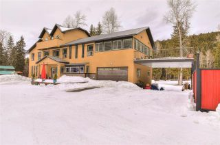 Photo 23: 11500 Highway 33, E in Kelowna: House for sale : MLS®# 10233396