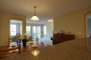 """Photo 8: 220 9200 FERNDALE Road in Richmond: McLennan North Condo for sale in """"KENSINGTON COURT"""" : MLS®# R2579193"""