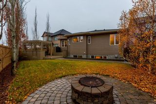 Photo 41: 256 EVERGREEN Plaza SW in Calgary: Evergreen House for sale : MLS®# C4144042