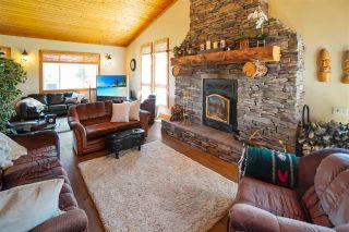 Photo 12: 653094 Range Road 173.3: Rural Athabasca County House for sale : MLS®# E4239004