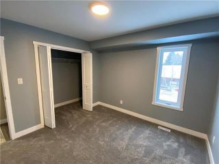 Photo 18: 85 Daisy Street in Gunton: R12 Residential for sale : MLS®# 202108304