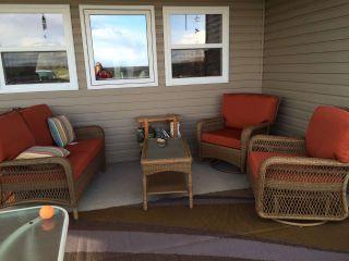 Photo 38: 15329 Twp Road 560: Rural Yellowhead House for sale : MLS®# E4233126
