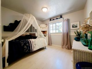 Photo 22: CHULA VISTA House for sale : 4 bedrooms : 1179 Agua Tibia Ave