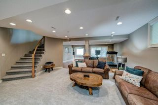 Photo 32: 49 CRANWELL Place SE in Calgary: Cranston Detached for sale : MLS®# C4267550