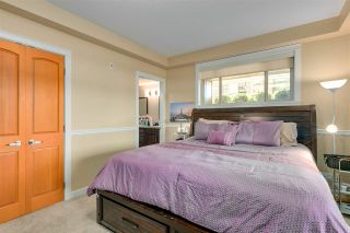 """Photo 10: 110 8258 207A Street in Langley: Willoughby Heights Condo for sale in """"Yorkson Creek"""" : MLS®# R2567046"""