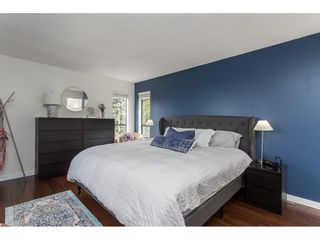 Photo 18: 2945 WICKHAM Drive in Coquitlam: Ranch Park House for sale : MLS®# R2576287