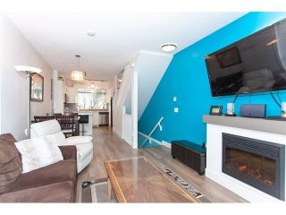 """Photo 6: 28 19477 72A Avenue in Surrey: Clayton Townhouse for sale in """"SUN AT 72"""" (Cloverdale)  : MLS®# R2586511"""