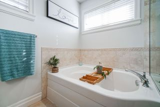 Photo 26: 15688 24 Avenue in Surrey: King George Corridor House for sale (South Surrey White Rock)  : MLS®# R2509603
