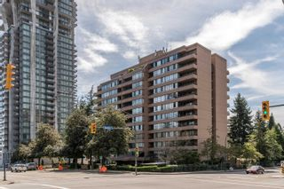"""Main Photo: 108 460 WESTVIEW Street in Coquitlam: Coquitlam West Condo for sale in """"Pacific House"""" : MLS®# R2613535"""