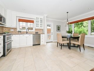 Photo 9: 40 Fareham Cres in Toronto: Guildwood Freehold for sale (Toronto E08)  : MLS®# E4851015