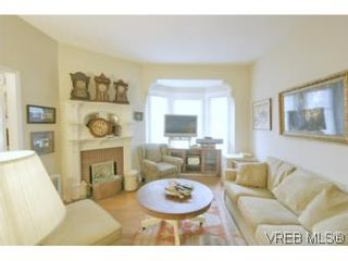 Photo 7: 530 Craigflower Rd in VICTORIA: VW Victoria West House for sale (Victoria West)  : MLS®# 497306