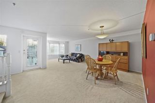 """Photo 7: 6 1560 PRINCE Street in Port Moody: College Park PM Townhouse for sale in """"Seaside Ridge"""" : MLS®# R2528848"""