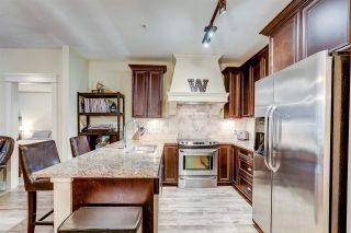 Photo 14: 103 19530 65 Avenue in Surrey: Clayton Condo for sale (Cloverdale)  : MLS®# R2518751