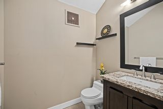 """Photo 7: 612 1500 OSTLER Court in North Vancouver: Indian River Townhouse for sale in """"MOUNTAIN TERRACE"""" : MLS®# R2601621"""