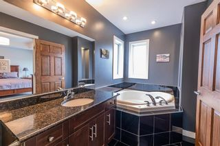 Photo 15: 47 Claremont Drive in Niverville: Fifth Avenue Estates Residential for sale (R07)  : MLS®# 202106842