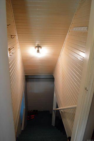 Photo 18: 3543 7th Ave in : PA Alberni Valley House for sale (Port Alberni)  : MLS®# 867102