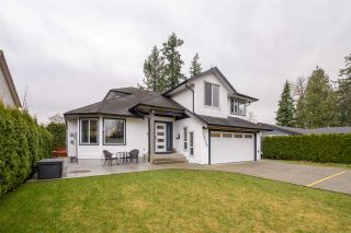 """Photo 2: 20506 POWELL Avenue in Maple Ridge: Northwest Maple Ridge House for sale in """"Powell Ave"""" : MLS®# R2537732"""