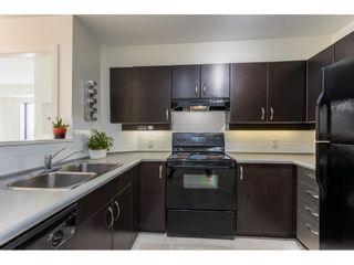 Photo 7: 301 10866 CITY Parkway in Surrey: Whalley Condo for sale (North Surrey)  : MLS®# R2625766