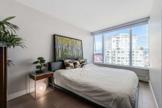"""Photo 12: 2308 58 KEEFER Place in Vancouver: Downtown VW Condo for sale in """"Firenze 1"""" (Vancouver West)  : MLS®# V1140946"""