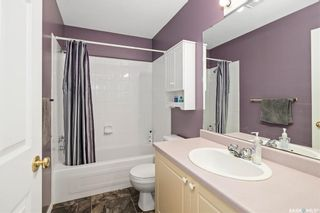 Photo 14: 4 215 Pinehouse Drive in Saskatoon: Lawson Heights Residential for sale : MLS®# SK870011