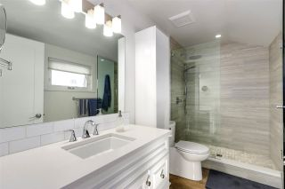 Photo 13: DFH#3 415 W ESPLANADE in North Vancouver: Lower Lonsdale House for sale : MLS®# R2560114