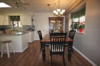 """Photo 3: 5066 216 Street in Langley: Murrayville House for sale in """"Murrayville"""" : MLS®# R2322230"""
