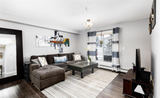 Photo 10: 111 2229 44 Avenue in Edmonton: Zone 30 Condo for sale : MLS®# E4232365