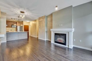 Photo 12: 317 1150 KENSAL Place in Coquitlam: New Horizons Condo for sale : MLS®# R2618630