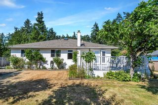 Photo 23: 4806 Cordova Bay Rd in : SE Sunnymead House for sale (Saanich East)  : MLS®# 879869
