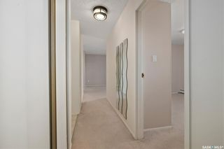 Photo 16: 211 203 Tait Place in Saskatoon: Wildwood Residential for sale : MLS®# SK874010