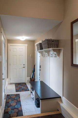 Photo 20: 5421 BONAVENTURE Avenue in Edmonton: Zone 27 House for sale : MLS®# E4239798