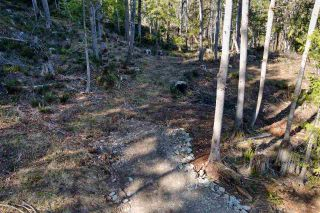Photo 14: BLOCK C SUNSHINE COAST Highway in Pender Harbour: Pender Harbour Egmont Land for sale (Sunshine Coast)  : MLS®# R2553754