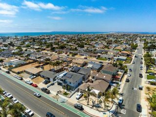 Photo 41: IMPERIAL BEACH House for sale : 4 bedrooms : 376 Imperial Beach Blvd