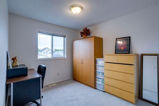 Photo 9: 90 Inverness Park SE in Calgary: McKenzie Towne Detached for sale : MLS®# A1137667